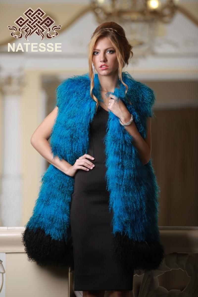 Шубы из Elena furs и других магазинов!  IMG_6234-900x1200