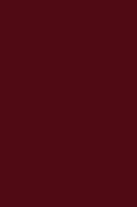 Diagonally layered red fox fur vest gilet